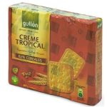 Crème Tropical Biscuits (Gullon) - 800g